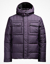 Jack & Jones Cam Puffer Jacket