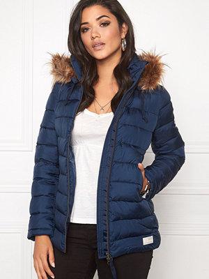 Odd Molly Winterland Jacket
