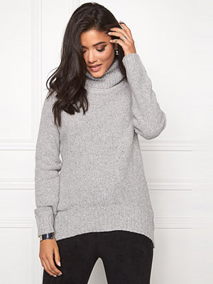 Soaked in Luxury Pearl Pullover