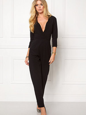 Jumpsuits & playsuits - Girl In Mind Jumpsuit
