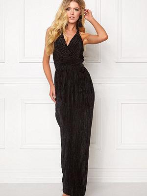 Girl In Mind Long Dress