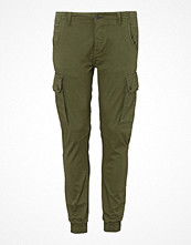 Jack & Jones Paul Warner Trousers