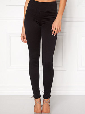 Pieces High waist Soft Jeggings