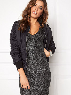 Jackor - Rut & Circle Kate Lace Up Jacket