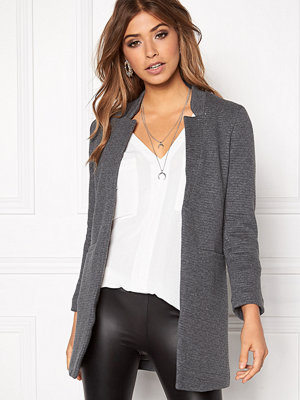 Only Mya Soft Blazer Jacket