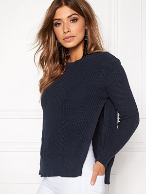 Sally & Circle Alegra Knit