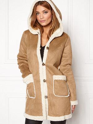 Vila Ava Coat