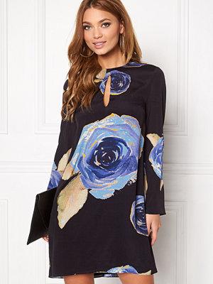 Stylein Shutter Dress