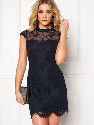 Chiara Forthi Tempesty Lace Dress
