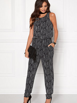 Jumpsuits & playsuits - Sisters Point Nisa Jumpsuit