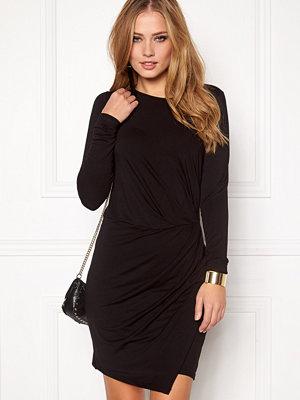 Stylein Camden Dress