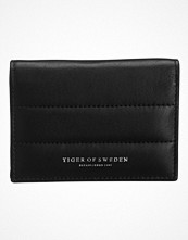 Tiger of Sweden Millet Leather Wallet