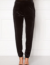 Byxor - Sisters Point Cava Pant
