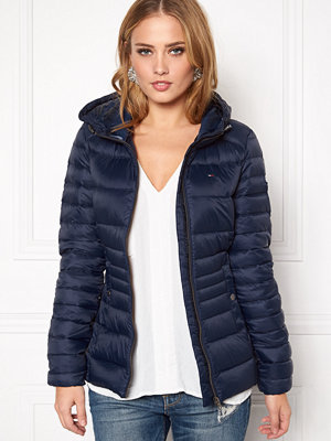 Tommy Hilfiger Denim Basic Puffa Jacket