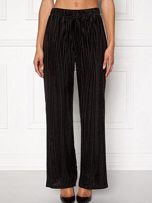 Pieces Daniella pants