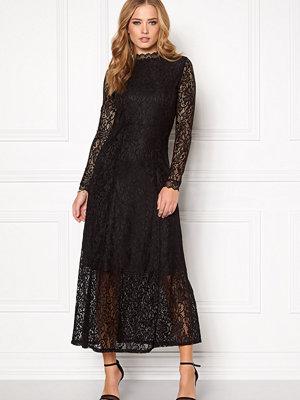 Soaked in Luxury Lilo Dress