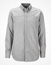 Skjortor - Jack & Jones Lennart Shirt