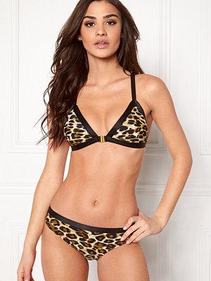 BEACHWAVE Leila Bikinitrosa