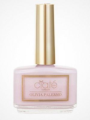 Naglar - Ciate Ciate X Olivia Palermo Sundays - My Off Duty Nude
