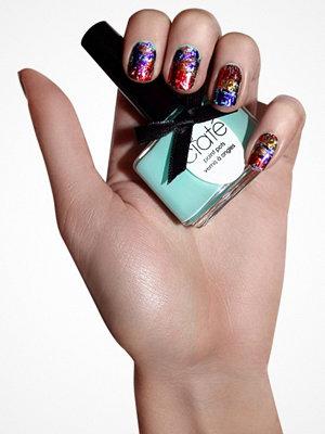 Naglar - Ciate Ciate Very Colourfoil Manicure Kaleidoscopic klash