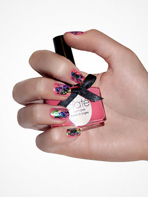 Naglar - Ciate Ciate Very Colourfoil Manicure Carnival Couture