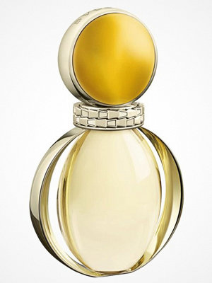Bvlgari Bvlgari Rose Goldea EdP (25ml)