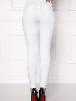 Jeans - 77thFLEA Miranda Push-up jeans