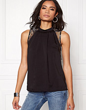 Vero Moda Dawn s/l Top