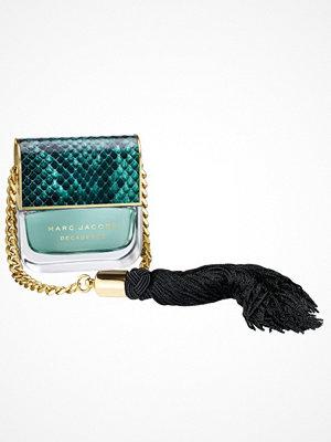 Parfym - Marc Jacobs Marc Jacobs Divine Decadence EdP (50ml)