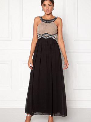 Chiara Forthi Matia Embellished Dress