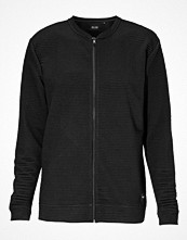 Only & Sons Baltimore zip cardigan