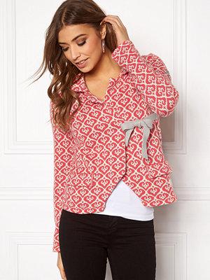 Odd Molly Lovely Knit