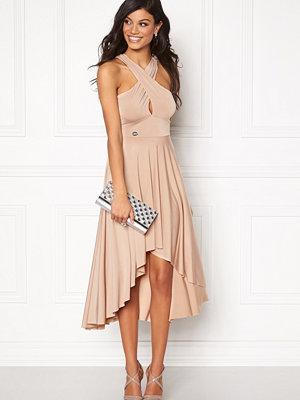 Chiara Forthi Lilou Drop Back Dress