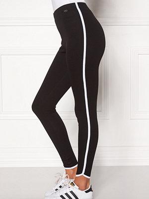 Chiara Forthi Softish Pants Leggings