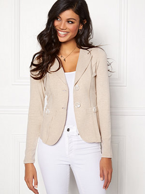 Chiara Forthi Soft As Cashmere Jacket