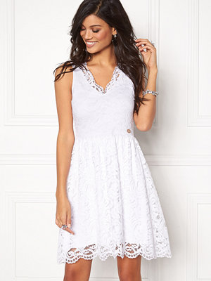 Chiara Forthi Sherbelle Lace Dress