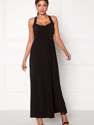 Chiara Forthi Rochelle Maxi Dress