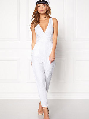 Jumpsuits & playsuits - Make Way Adelaide Jumpsuit