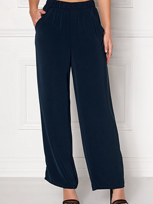 Vila Boarders Wide Pant
