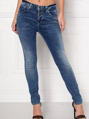 Only Liberty Antifit Jeans