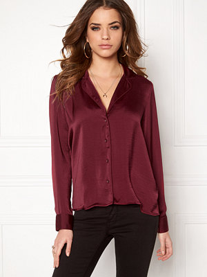 Vero Moda Vintage L/S Shirt