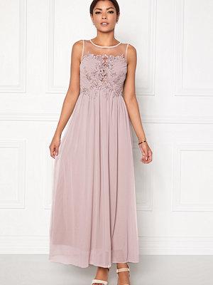 Chiara Forthi Ariana Embellished Dress