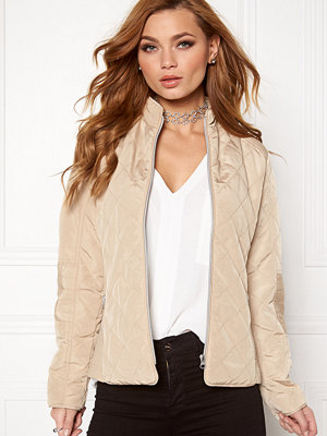 B.Young Anita Rib Jacket