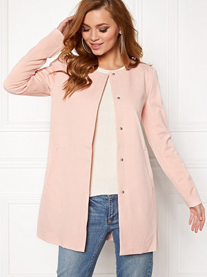 Only Sidney Lux Spring Coat