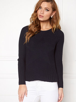 Only Millicent L/S Pullover