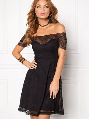 Bubbleroom Superior lace dress