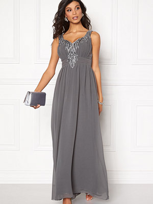 Chiara Forthi Camille Embellished Dress