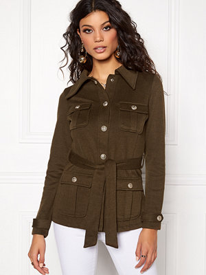 Chiara Forthi Intrend Officer Jacket
