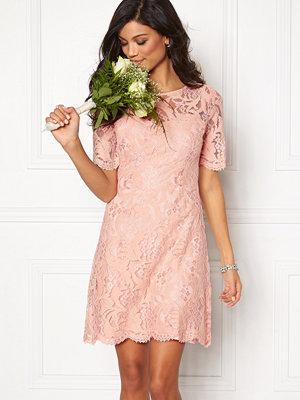 Chiara Forthi Michelle Lace Dress