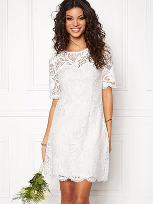 Chiara Forthi Michelle Lace Dress